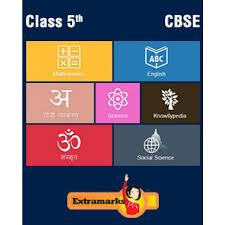 online smart class extramarks smart study pack online for class 5 all subjects cbse