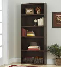 ameriwood 6 shelf bookcase ameriwood 5 shelf bookcase 9602207p