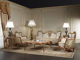 High End Dining Room Chairs 23 Best Luxury High End Living Room Furniture Images On Pinterest