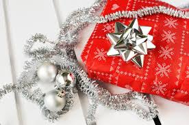 how not to overspend during the holidays and what to do if you did
