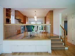 split level designs split level designs enhance small houses guru habits