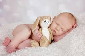 newborn baby photography newborn baby girl violet baby photography jpg 650 433