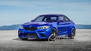 2018 bmw m2 cs interior high resolution pictures car release