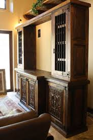 Spanish Style Dining Room Furniture Dining Chairs Wonderful Spanish Colonial Dining Chairs Design