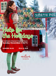 help with christmas help for the holidays 2012 2017 christmas on tv schedule