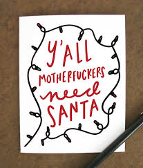 173 best christmas images on pinterest funny christmas cards