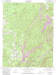 Topographic Map United States by Salt Lake City Topographic Maps Ut Usgs Topo Quad 40110a1 At 1