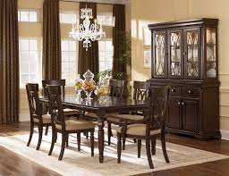 cheap dining room table and chairs best rustic dining table