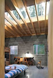 149 best block walled house images on pinterest architecture