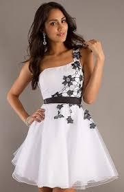 rochii online care este rochia alba potrivita pentru mine rochii online