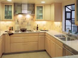 Nice Kitchen Cabinets by Kitchen Cabinet Style Home Inspiration Ideas
