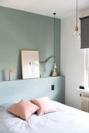 Deko Schlafzimmer Ideen Wandfarbe Schlafzimmer Angenehm On Moderne Deko Zusammen Mit