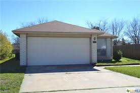 houses for rent near killeen high from 450 hotpads