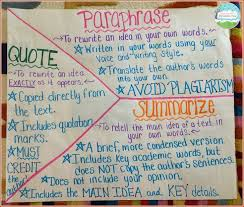 best 25 summarizing worksheets ideas on pinterest social worker