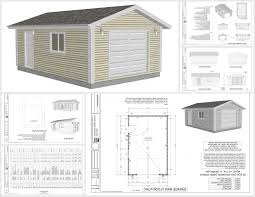 Garage With Inlaw Suite Home Plans With Basement Garage Basement Decoration