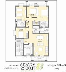 400 Sq Ft House Plans Luxury Home Design 81 Mesmerizing 400 Sq Ft