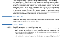 Free Online Resume Template Psychologist Resume Sample Experience Resumes