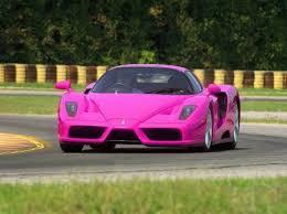 pink lamborghini car pink lamborghini