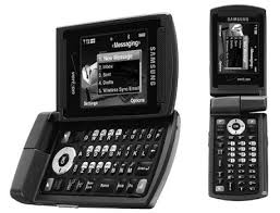 verizon wireless black friday cell phone facts and deals verizon wireless samsung alias sch