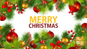 template christmas letter free xmas templates free christmas powerpoint templates download christmas powerpoint templates presentationpoint