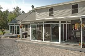 Patio Sunroom Ideas Sunroom Decor Ideas Patio Sunroom Modern Design Cube Shaped