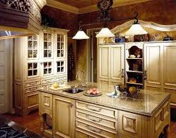 country kitchen design ideas country kitchen cabinets are the best choicecapricornradio