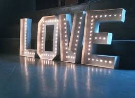 large light up letters 32 large marquee letter light up letter large letter bar mitzvah