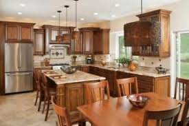 Used Kitchen Cabinets Ontario Used Kitchen Cabinets Kijiji In Ottawa Buy Sell U0026 Save With