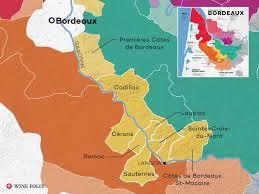 bartender resume template australia mapa slovenska rieky eu 16 best botrytis cinerea wine images on pinterest wines