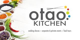 Kitchen Logo Design View Exles Of Our Work And See How We Ve Helped Other Businesses