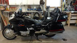 honda aspencade motorcycles for sale