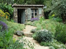 download french garden design ideas solidaria garden