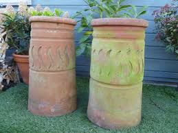 clay chimney pots melbourne best chimney cellar and carpet