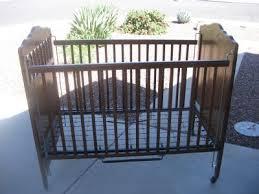 Bassett Convertible Crib Baby Cribs Convertible Cribs And Toddler Beds Convertible 4