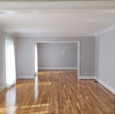 best paint color for kitchen with light wood cabinets light wood floors kitchen paint colors grey walls 21 best
