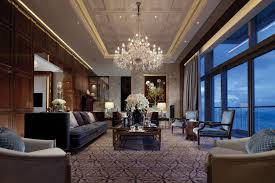 Living Room Design Photos Hong Kong Steve Leung Studio Intelligent Design Designers And Top