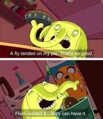 Tree Trunks Meme - adventure time tree trunks the elephant pig trying to hide