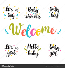 hello baby shower baby shower invites hello baby boy and girl text for