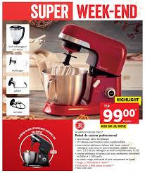 silvercrest cuisine lidl promotion silvercrest kitchen tools de cuisine