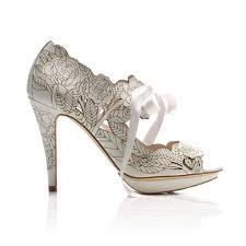 wedding shoes sydney peony harriet wilde wedding shoes