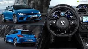 volkswagen scirocco r 2015 volkswagen scirocco r