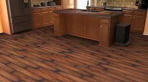 attractive elegance laminate flooring timeless elegance