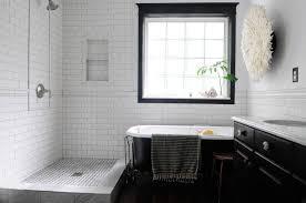 69 stately modern design interior design modern modern design