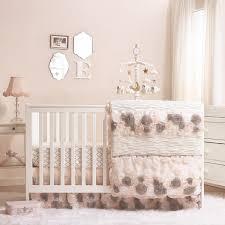 Crib Bedding Separates Unbelievablelid Color Baby Crib Bedding Photo Boy Separates Canada