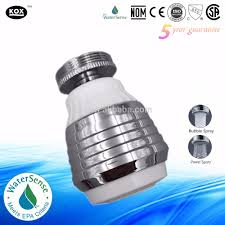 dual flow faucet aerator dual flow faucet aerator suppliers and