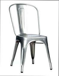 chaise a chaise a tolix chaise imitation chaise imitation chaise replica