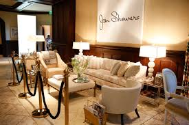 Jan Showers Kappa Tablescapes The Scout Guide Dallas Blog