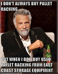 Pictures Used For Memes - material handling memes industrial internet humor