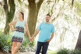 orlando photographers orlando wedding photographer creative florida engagement session