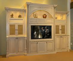 innovative wall unit entertainment centers decorating ideas for